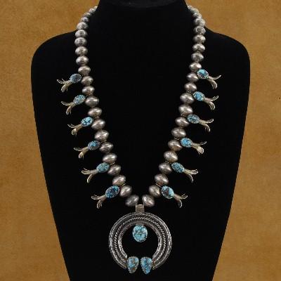 Old Antique Jewelry