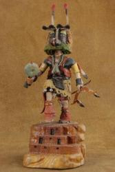 badger-kachina-doll-hopi.jpg