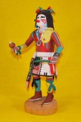 bean-dancer-kachina-doll.jpg