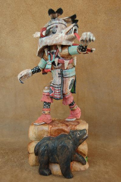 bear-kachina-doll-hopi.jpg