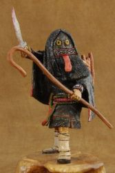 black-ogre-kachina-doll-hopi-2.jpg