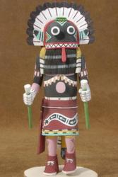 broadfaced-kachina-doll-hopi.jpg