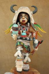 buffalo-warrior-kachina-doll-hopi.jpg