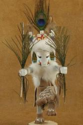 butterfly-kachina-doll-navajo.jpg
