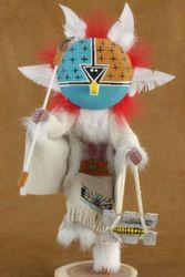 chief-kachina-doll-navajo.jpg