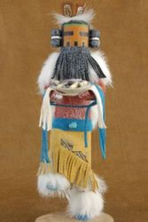 corn-maiden-kachina-doll-navajo.jpg
