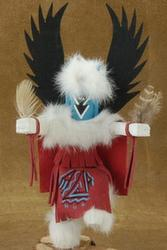 crow-mother-kachina-doll-navajo.jpg