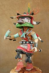 deer-kachina-doll-navajo.jpg