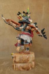 eagle-kachina-doll-navajo.jpg