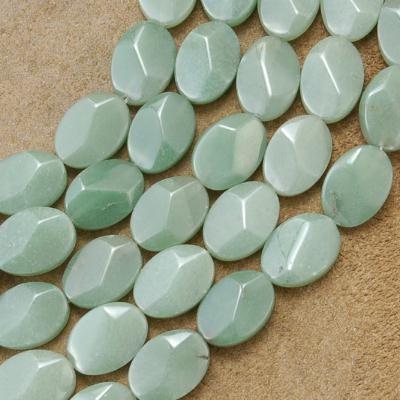 green-aventurine-beads.jpg