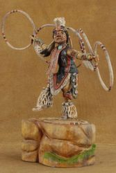 hoop-dancer-kachina-doll.jpg