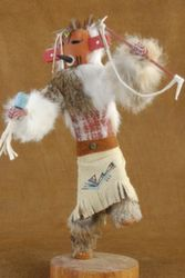 hummingbird-kachina-doll-navajo.jpg