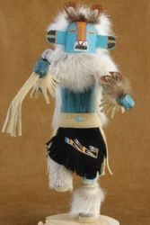 lizard-kachina-doll-navajo.jpg