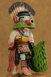 morning-singer-kachina-doll-hopi.jpg