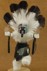 old-man-kachina-doll-navajo.jpg