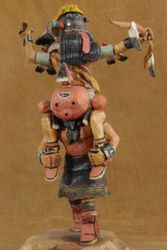 paralized-mudhead-kachina-doll-hopi.jpg