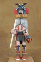 priest-killer-kachina-doll-hopi.jpg