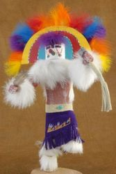 rainbow-kachina-doll-navajo.jpg