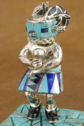 ram-kachina-doll-sterling-silver.jpg