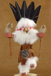 red-tailhawk-kachina-doll-navajo.jpg