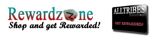 reward-points-banner1.jpg