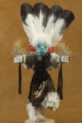 road-runner-kachina-doll-navajo.jpg