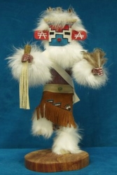 snow-kachina-doll-navajo.jpg