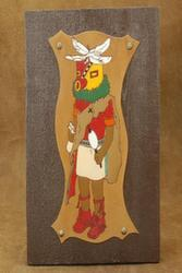 spotted-corn-kachina-doll-painting.jpg
