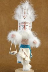 white-cloud-kachina-doll-navajo.jpg