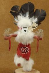 zuni-rain-priest-kachina-doll-navajo.jpg